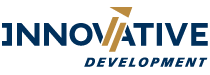 Innovative Development Corp.